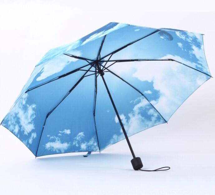 太阳伞天猫质检报告