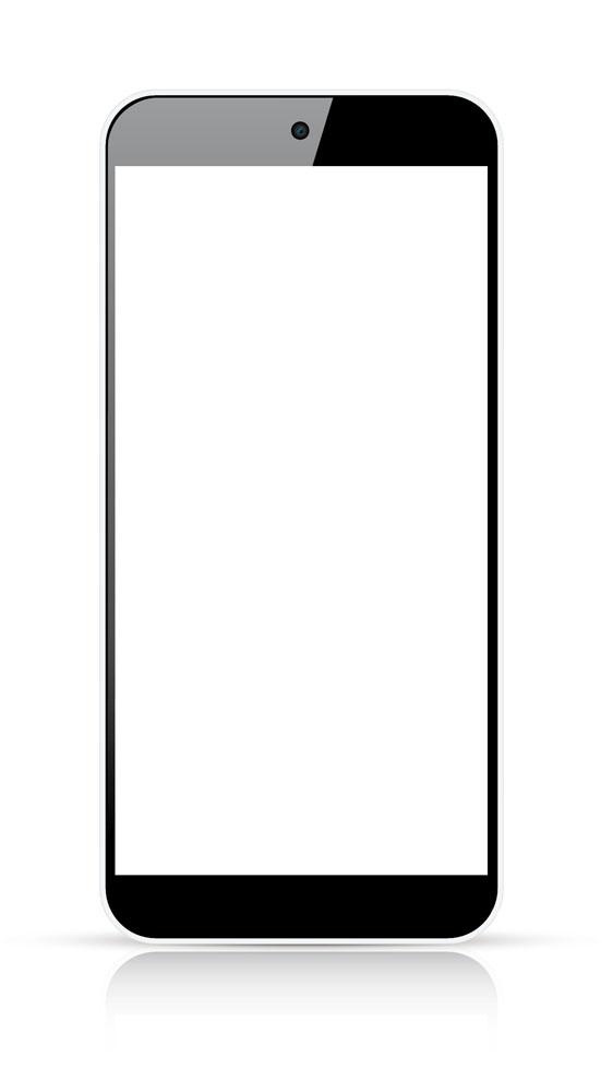手机屏天猫质检报告